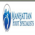 Best Foot Doctor NYC-Dr.Sophia Solomon (@footnydoctor) Avatar