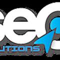 SEO Solutions (@seodublin5) Avatar