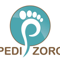 PediZorg (@pedizorgbelgium) Avatar