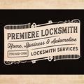 Premiere Locksmith (@premierelocksmith) Avatar