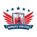 Ninjas United (@ninjasunitedmaplegrove) Avatar