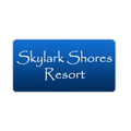 Skylark Shores Resort (@skylarkshoreshotel) Avatar