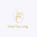 Divine Flow Living (@divineflowliving) Avatar