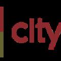 City Tile (@citytile) Avatar