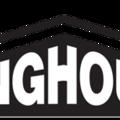 Longhouse Forest Products (@cedarlonghouse) Avatar