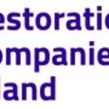 Restoration Companies Long Island (@restorationlongi) Avatar