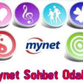 mobilsohbe (@mobilsohbet) Avatar