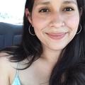 Shirley (@shirleybranca) Avatar