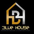 Công ty thiết kế nội thất Blue House  (@noithatbluehouse) Avatar