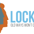 Locksmith Kenley | Lock Sub (@locksmithkenley) Avatar