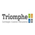 TRIOMPHE MATÉRIAUX (@triomphemateriaux) Avatar