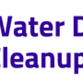 Water Damage Clean Up Long Island (@upwatercle3) Avatar