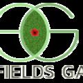 Greenfields Gardens (@greenfields11) Avatar