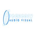 Frequency Audio-Visual Services (@frequencyav) Avatar
