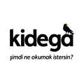 kidega (@kidega) Avatar