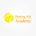Hearing Aid Academy (@hearingaidacademy) Avatar