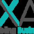 AXAT Technologies Pvt. Ltd. (@axattech) Avatar