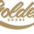 Golden Goods (@goldengoods) Avatar