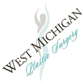 West Michigan Plastic Surgery (@wmips) Avatar