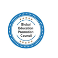 Global Education Promotion Council (@gepc) Avatar