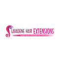 Lavender Hair Extensions & Wigs Melbourne (@hairextensionsmelbourne) Avatar