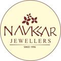 Navkkar Jewellers (@navkkarjewellers) Avatar