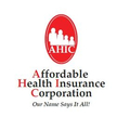 Affordable Health Insurance Corporation (@affordablehealthinsurance) Avatar