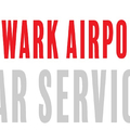 CT Car Service Newark Airport (@ctcarservicenewarkairport) Avatar