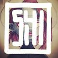 ShiArt (@shi4art) Avatar