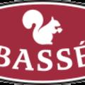 Bass (@bassenuts) Avatar