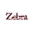 The Zebra Press (@thezebrapress) Avatar