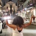Cassandra  (@cass_salsa) Avatar