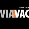 Viavac (@viavac) Avatar