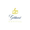 @goldmont Avatar