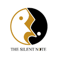 The Silent Note (@thesilentnote) Avatar