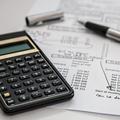 Denver Accountant - Mueller Accounting and Tax Ser (@cpadenvercompany) Avatar