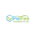 Pietree innovations PVT ltd (@pietreetech) Avatar