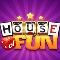 house of fu (@hoffreecoins) Avatar