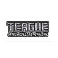 Teague Custom Marine (@teaguecu) Avatar