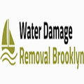Water Damage Removal Brooklyn (@removalbroony) Avatar