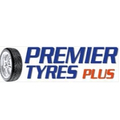 Premier Tyres Plus (@georgesmith07) Avatar