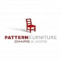 Pattern Furniture (@patternfurniture) Avatar