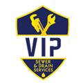 VIP Drain Services (@vipdrainservices) Avatar
