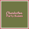 Charleston Party Buses  (@charlestonpartybusessc) Avatar