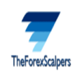The Forex Scalpers (@theforexscalpers) Avatar