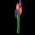 Naples Picasso Flowers (@naplespicasso0) Avatar