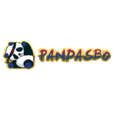 PandaSBO (@pandasboinator) Avatar