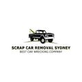 Scrap Car Removal Sydney (@scrapcarremovalsydney) Avatar