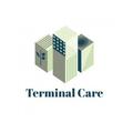 Terminal Care Online (@terminalcareonline) Avatar