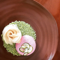 Dining Bali (@diningbali) Avatar